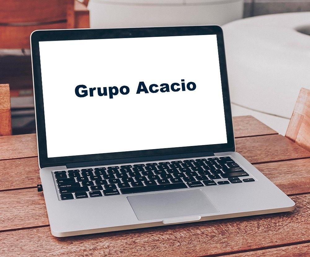 Grupo Acacio