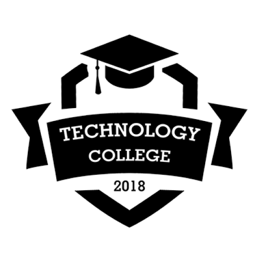 Technology College