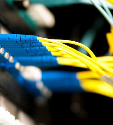 Mantenimiento de segundo nivel en sistemas de radiocomunicaciones