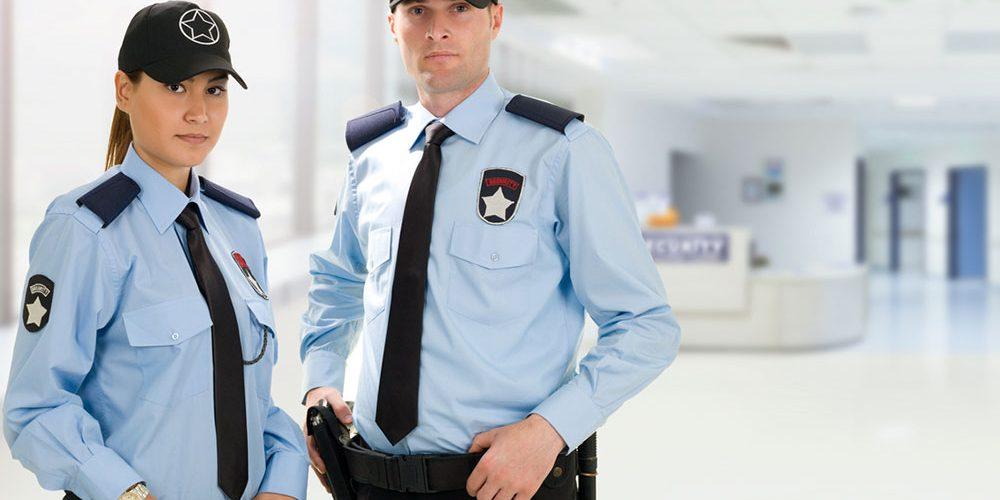 curso-vigilante-de-seguridad-granada